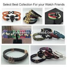 Gps Wedding Ring by Fashion Viya Jewelry Child Gps Tracker Bracelet And Bead Bracelet