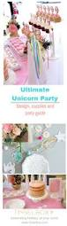 party city halloween costumes san antonio tx 121 best fairy pirate party ideas images on pinterest birthday