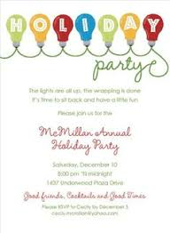 tropical invitations invitations tropical and