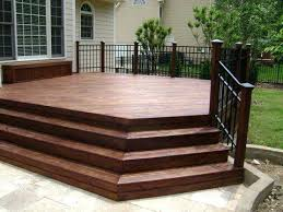 Patios And Decks For Small Backyards by Small Backyard Deck And Patio Ideas Backyard Deck And Patio Ideas