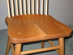 handmade windsor chairs continuous arm chair shaker chairs