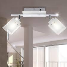 Lampen F Wohnzimmer Und Esszimmer 10w Led Wand U0026 Deckenleuchte Wohnzimmer Esszimmer Lampe Leuchte