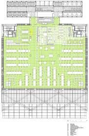 Klia Airport Floor Plan 18 Best Airport Images On Pinterest Airports Architects And
