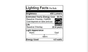 switch 3 way led light bulb sylvania ultra 3 way led light bulb 40 60 100w replacement daylight