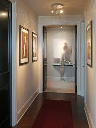 contemporary art deco condo interiors hall to master suite loversiq contemporary art deco condo interiors hall to master suite