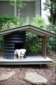 cool dog houses 10 creative dog house design ideas