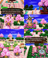 acnl shrubs pin by erinne jewell on acnl dream addresses pinterest