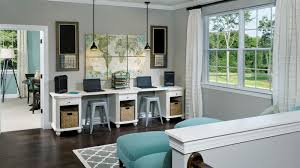 home design center charlotte nc orleans homes design center charlotte nc home decor ideas