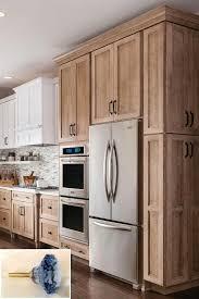 wood kitchen cabinets for 2020 kitchen cabinet set price in bangladesh etexlasto kitchen