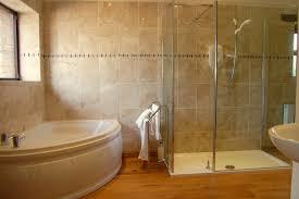 bathroom classic bathrooms decorating ideas with innovative home