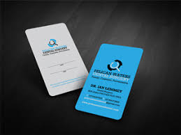 Budget Business Cards 127 Modern Professional Dental Business Card Designs For Pelican