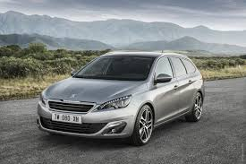 peugeot 508 2014 peugeot 508 2 0 2014 auto images and specification