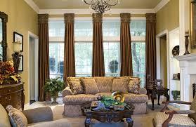 100 livingroom valances contemporary valances for living