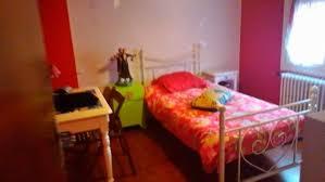 location chambre habitant location chambres chez l habitant de 10 m2 lot et garonne annonce