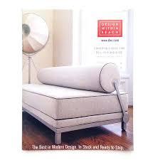 twilight sleeper sofa review twilight sleeper sofa cool twilight sleeper sofa fashionable