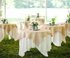 Wedding Table Linens The 25 Best Wedding Tablecloths Ideas On Pinterest Tablecloths