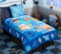 Duvet Cover Wikipedia Image P U0026f Twin Duvet Cover Jpg Phineas And Ferb Wiki Fandom