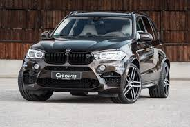 bmw jeep g power unleashes 552kw bmw x5 m iol motoring