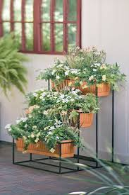 67 best garden structures vertical see all my garden boards