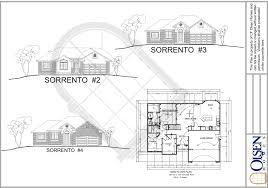 cf olsen homes ogden custom home design cf olsen homes