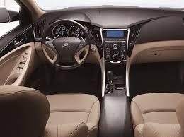 price of a 2014 hyundai sonata hyundai sonata 2014 2 4l top in bahrain car prices specs