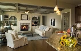 Spanish Style Home Interior Design Spanish Style Bedroom Furniture Photo 7 Spanish Bedroom Furniture
