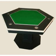 who sells card tables card table playing card table manufacturer from mumbai
