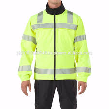 safest motorcycle jacket police reflective motorcycle jacket police reflective motorcycle