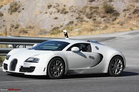 bugatti veyron grand sport bugatti veyron grand super sport revealed as bugatti veyron