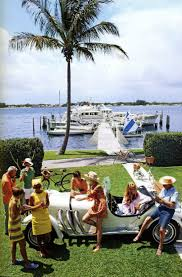 72 best the new u0026 the next palm beach chic images on pinterest