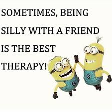 silly quotes about friendship homean quotes