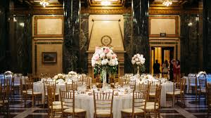 outdoor wedding venues pa wedding venues in pittsburgh pa wedding venues wedding ideas and