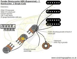 15 best guitar wiring diagrams images on pinterest guitars bass