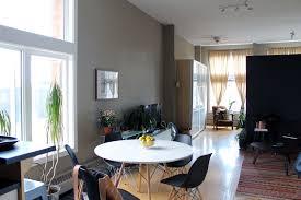 home design stores calgary 100 home decor stores calgary eglo calgary stainless steel