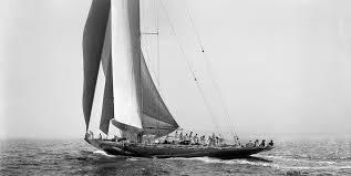 brett gallery beken marine photography midhurst brett gallery