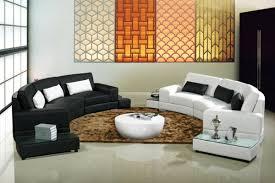 halbrundes sofa halbrunde hervorragend wunderschöne vorschläge für ein
