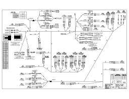 wiring diagrams 7 pin round trailer plug 7 pin trailer connector