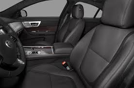 2012 jaguar xf price photos reviews u0026 features