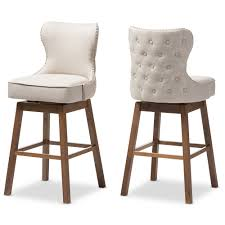 Cheapest Bar Stools Uk Best by Bar Stools Bar Furniture Affordable Modern Furniture Baxton