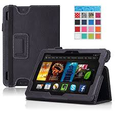 kindle fire amazon black friday 136 best best kindle fire hd 7 cases for kids images on pinterest
