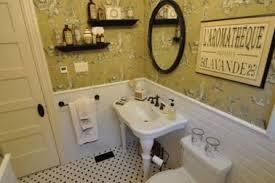 43 country farmhouse bathroom decor farmhouse bathroom ikea style