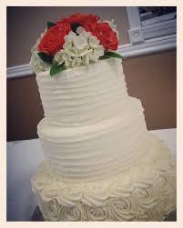 wedding cake roses twentyone cakes by