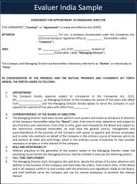 private company shareholders agreement template best resumes