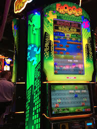 5 new slot machines to look forward to in 2016 front desk tip