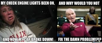 Electrical Engineering Memes - electrical engineering meme