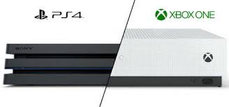 ps4 console black friday deals xbox or ps4 deals for black friday 2016 get the latest deals on bfd