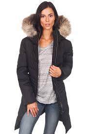 winter coats for women famedrop