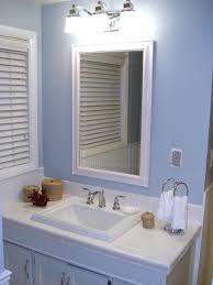 small bathroom renovation ideas on a budget inexpensive bathroom