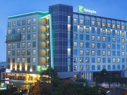 agoda lembang holiday inn bandung pasteur hotel by ihg