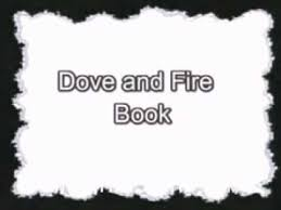 Sho Dove Botol Besar dove and book